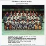 1984-85-Mens-IceHockey-Senior-01-MC-1