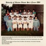 1984-85-Mens-Soccer-Senior-ID