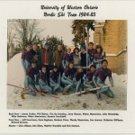 1984-85-Skiing-Nordic-Team-MC