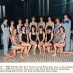 1984-85-Womens-SynchronizedSwimming-MC