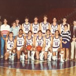 1985-86-Mens-Basketball-Senior-MC