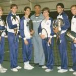1985-86-Mens-Tennis-MC
