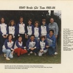 1985-86-Skiing-Nordic-Team-MC