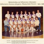1985-86-Womens-Senior-Basketball-Judy
