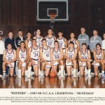 1987-88-Mens-Basketball-Senior-MC