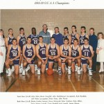 1988-89-Mens-Basketball-Senior-MC