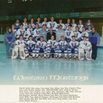1989-90-Mens-IceHockey-Senior-MC