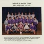 1989-90-Mens-Soccer-Senior-MC