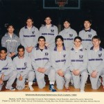 1989-90-Mens-Wrestling-Senior-MC
