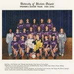 1989-90-Women-Soccer-Senior-MaryRiezebos-MC