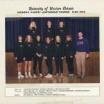 1989-90-Womens-Rowing-Varsity-Lightweight