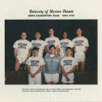 1990-91-Mens-Badminton-MC