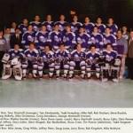 1990-91-Mens-IceHockey-Senior-MC