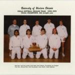 1990-91-Mens-Squash-MC