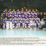1991-92-Mens-IceHockey-Senior-MC