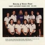 1991-92-Womens-Rowing-Lightweight
