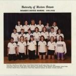 1991-92-Womens-Rowing-Novice