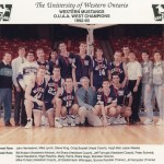 1992-93-Mens-Basketball-Senior-MC-1