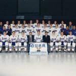 1994-95-Mens-IceHockey-Senior-MC