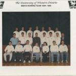 1994-95-Mens-Rowing