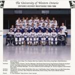 1995-96-Mens-IceHockey-Senior-MC-1