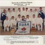 1995-96-Mens-Squash-MC