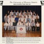 1996-97-Mens-Rowing