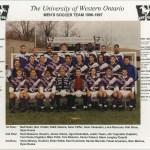 1996-97-Mens-Soccer-Senior-MC