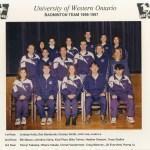 1996-97-Mixed-Badminton-MC