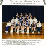 1996-97-Womens-Senior-Basketball-Judy