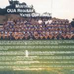 1997-98-Mens-Football-Senior-MC-1