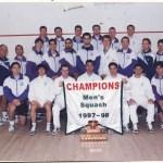 1997-98-Mens-Squash-MC