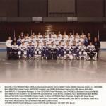 1998-99-Mens-IceHockey-Senior-MC-1