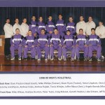1998-99-Mens-Volleyball-01-ID