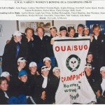 1998-99-Womens-Rowing-Varsity-OUA-Champions
