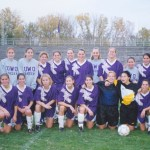 1998-99-Womens-Soccer-Senior-LauraWalker