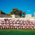 1999-00-Mens-Football-Senior-MC-1