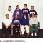 1999-00-Mens-Tennis-MC