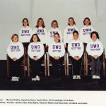 1999-00-Womens-Tennis-MC