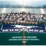 2000-01-Mens-Football-Senior-MC
