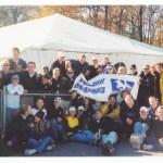 2000-01-Mixed-Rowing-MC