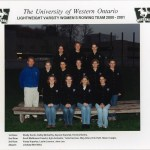 2000-01-Womens-Rowing-Lightweight-Varsity-MC-1