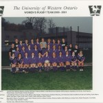 2000-01-Womens-Rugby-MC
