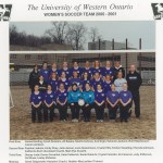 2000-01-Womens-Soccer-Senior