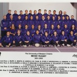 2001-02-Mens-Rugby-MC