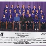 2001-02-Womens-IceHockey-MC