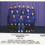 2002-03-Mixed-Badminton-MC