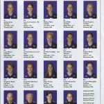 2005-06-Womens-Volleyball-Senior-Headshots