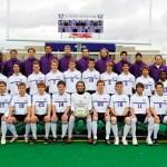 2006-07-Mens-Soccer-Senior