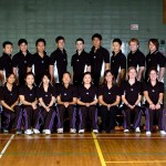2006-07-Mixed-Badminton